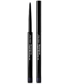 MicroLiner Ink, 0.002-oz.