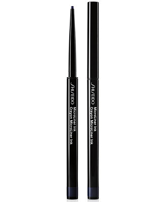 Micro Liner Ink, 0.002 Oz. by Shiseido