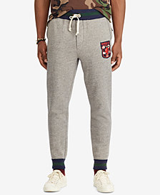 Polo Ralph Lauren Men's Fleece Pants