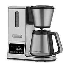 CPO-850 PurePrecision™ 8-Cup Pour-Over Coffee Brewer