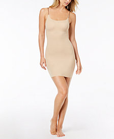 Calvin Klein Invisibles Slips Full Slip QF4915