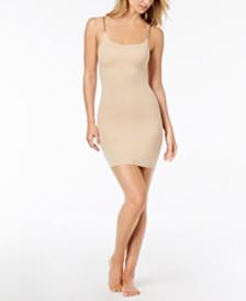 Calvin Klein Invisibles Comfort Slips Full Slip QF4915