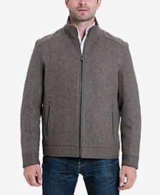 MICHAEL Michael Kors Men's Hipster Jacket