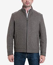 MICHAEL Michael Kors Men's Hipster Jacket
