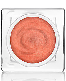 Shiseido Minimalist Whipped Powder Blush, 0.17-oz.
