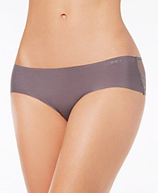 DKNY Modern Lines Hipster DK5081