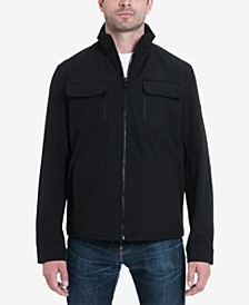 Men's Guilford Soft Shell Jacket, Created for Macy's