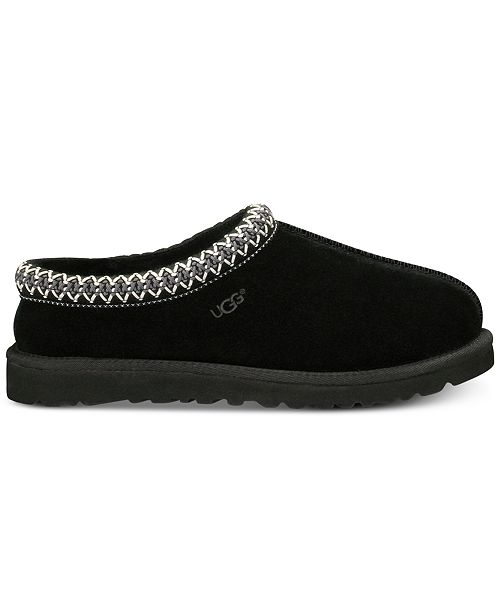 4a60a5e8a09 Women's Tasman Slippers