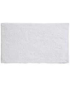 "Namo Organic Cotton 21"" x 34"" Bath Rug"