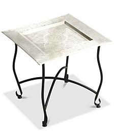 Bahia Tray Table