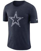 947889828 Dallas Cowboys Mens Sports Apparel   Gear - Macy s