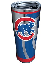 Chicago Cubs 30oz. Genuine Stainless Steel