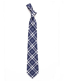 Eagles Wings Indianapolis Colts Rhodes Poly Tie