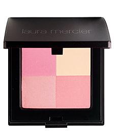Laura Mercier Illuminating Powder