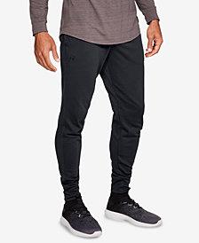 Under Armour Men's Jersey Pants