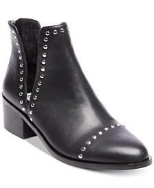 Steve Madden Women's Conspire Booties