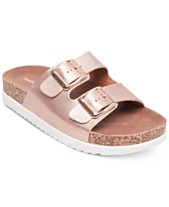 131e28cb4d8 rose gold shoes - Shop for and Buy rose gold shoes Online - Macy s