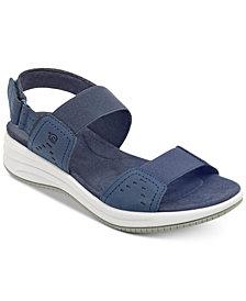 Easy Spirit Darter Sandals