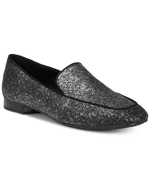 4faef3a4627 Donald Pliner Donald J Pliner Honey Loafers   Reviews - Flats ...