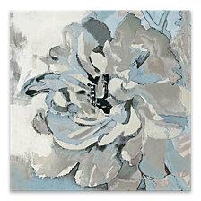 Cacophony V1 Hand Embellished Canvas