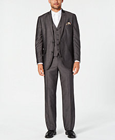 I.N.C. Royce Classic Fit Suit Separates, Created for Macy's