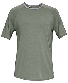 Under Armour Men's Recovery Pajama Top