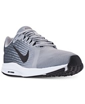 buy popular 4d237 95634 Nike Mens Downshifter 8 Running Sneakers from Finish Line
