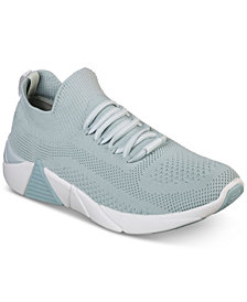 Mark Nason Los Angeles Women's A-Line Rider Casual Sneakers from Finish Line