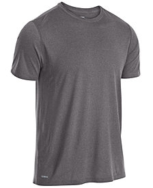 EMS® Men's Techwick® Essentials T-Shirt