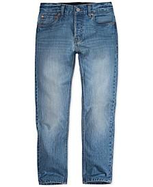 Big Boys 501 Skinny Jeans