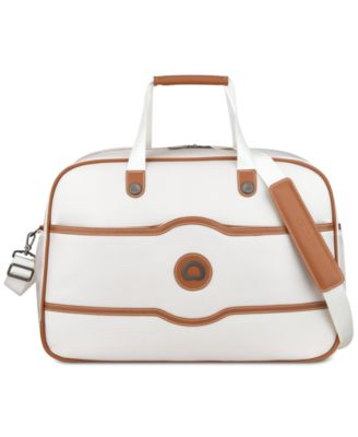 Chatelet Plus Duffel Bag