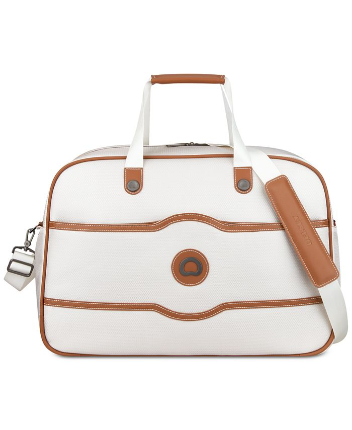 Delsey - Chatelet Duffel Bag