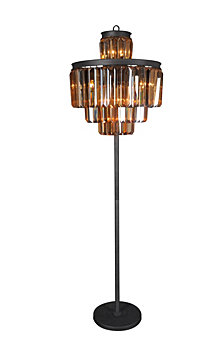 Isabel Floor Lamp