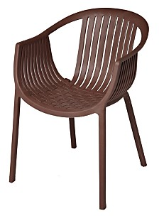 Rowan Stackable Accent Chair (Set Of 2)
