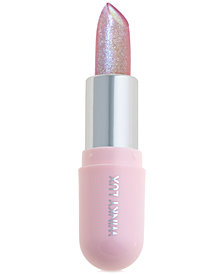 Winky Lux Glimmer Balm - Silver