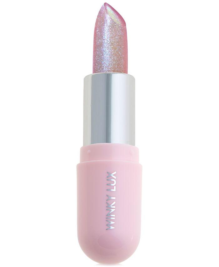 Winky Lux - Glimmer Balm