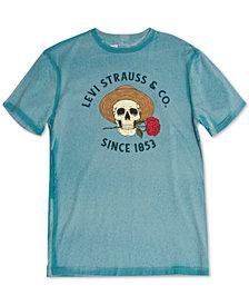 Levi's® Men's Eastwood Graphic T-Shirt
