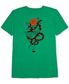 Levi's® Men's Osbourne Graphic T-Shirt