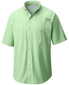 Men's PFG Tamiami II Short Sleeve Shirt