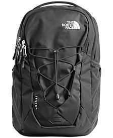 Men's Jester Backpack