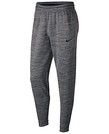 Men's Spotlight Dri-FIT Basketball Pants