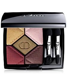 Dior 5 Couleurs Rouge en Diable - Limited Edition