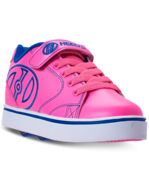 Heelys Little Girls'...