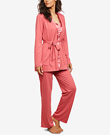 motherhood maternity pajama set - Maternity Christmas Pajamas