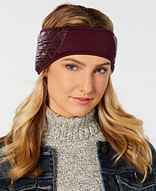 UGG® All-Weather Headband