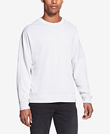 DKNY Men's Sweater