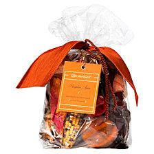 Aromatique Pumpkin Spice Standard Bag