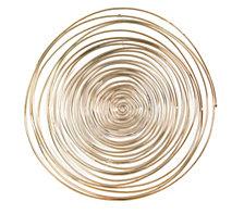Spirals Wall Art
