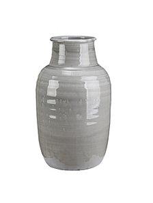 Kitsilano Vase