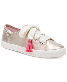 Keds Toddler & Little Girls Kickstart Sneakers